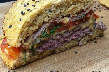 bun-burger-healthy