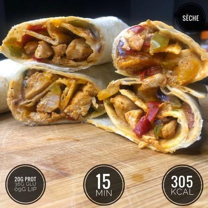 wrap-kebab-healthy