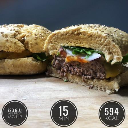 hamburger-healthy