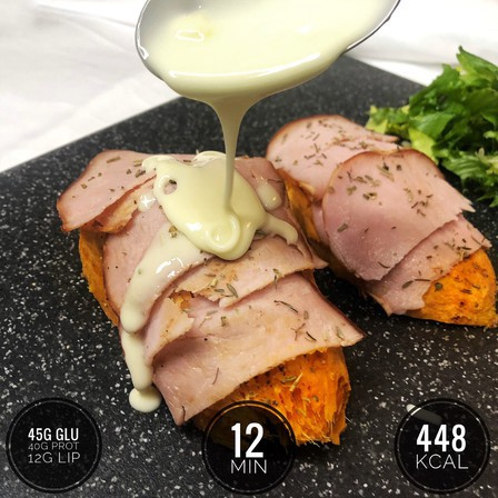 raclette-healthy-et-light