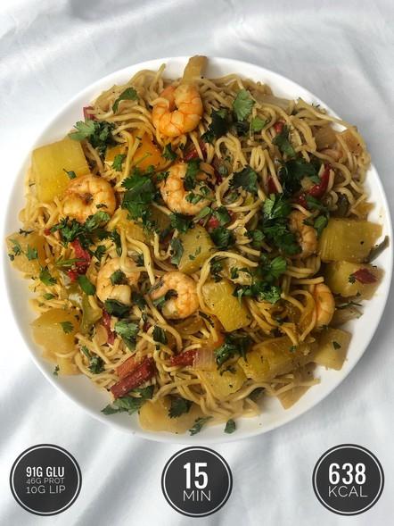 one-pot-pasta-healthy-version-thaï