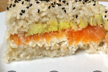 maki-sans-algue-healthy