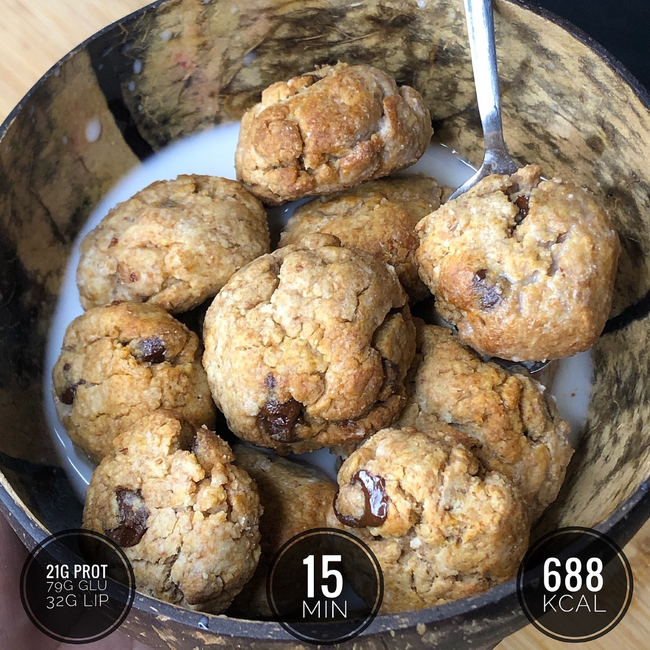 cookies-crisp-maison-healthy