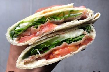 wrap-light-jambon-mozzarella