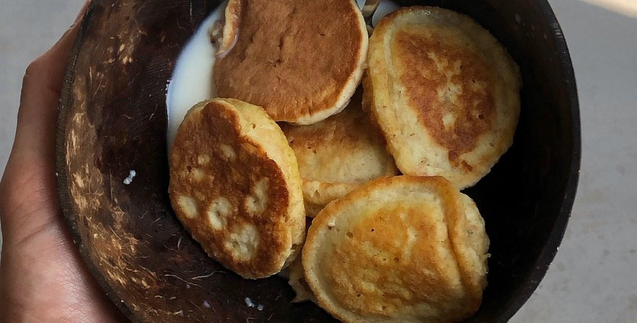 pancakes-cérérales-healthy