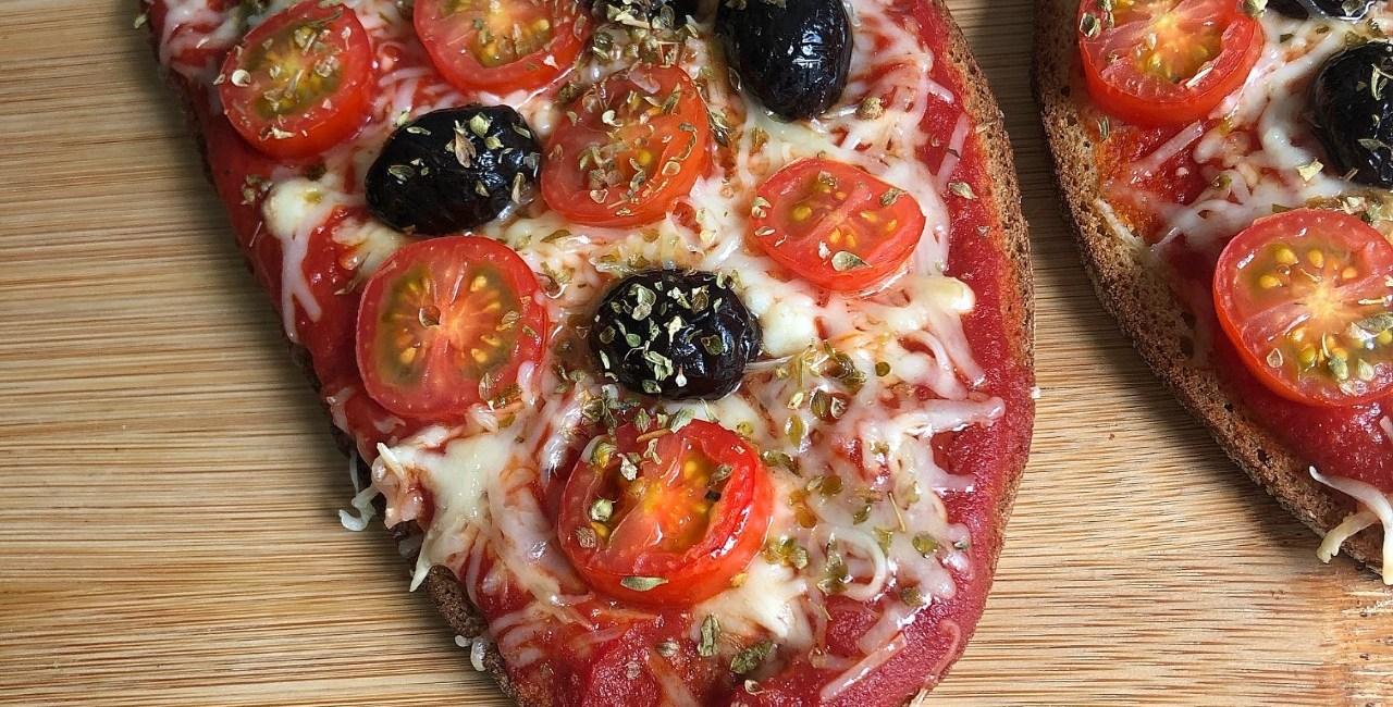 tartine-pizza-healthy