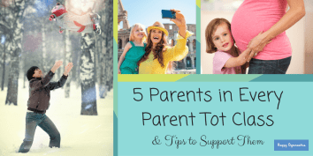 5-Parents-in-every-Parent-Tot-Class-1