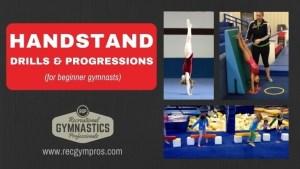 handstands-handstands-handstands