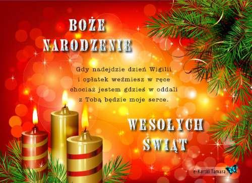 polnisch alles gute zum geburtstag