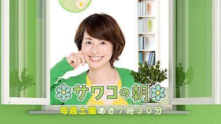 サワコの朝に出演した下重暁子(シモジュウアキコ)さんの言葉が印象に残りました~これからのあなたは、終活しますか?スタートしますか?~