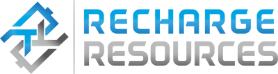 Recharge Resources