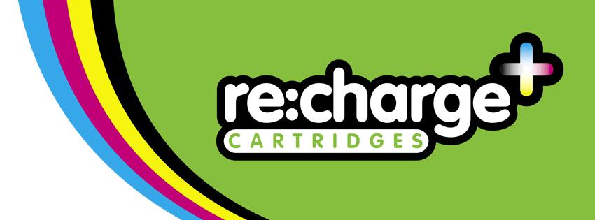 About Us - Recharge Cartridges Cork