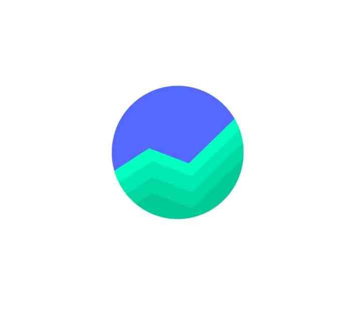 groww app referral code 2021: get rs.100 sign up bonus