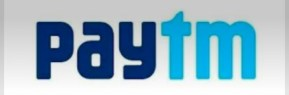 paytm offers march 2016