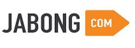 Jabong Customer Care Number