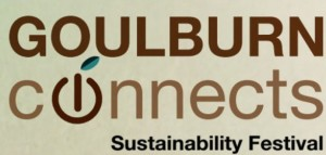 goulburn-connects-logo