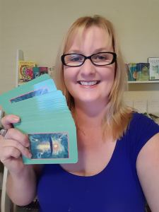My private readings give you a blueprint into what is happening for you on a soul level. I will give you all the tips & guidance necessary for you to have the best possible outcome. A private reading can help you to unlock the answers to what may be holding you back in life. Allow yourself to be guided to the next part of your personal journey. I will lead you through a soul resonating process so that you're clear about what to do with your choices regarding your own journey and life.