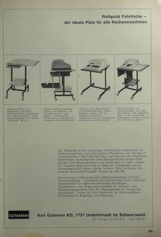 Ideale Tischhöhe Tisch Sitzkombination 12 Plätze Sitz Tischhöhe 43