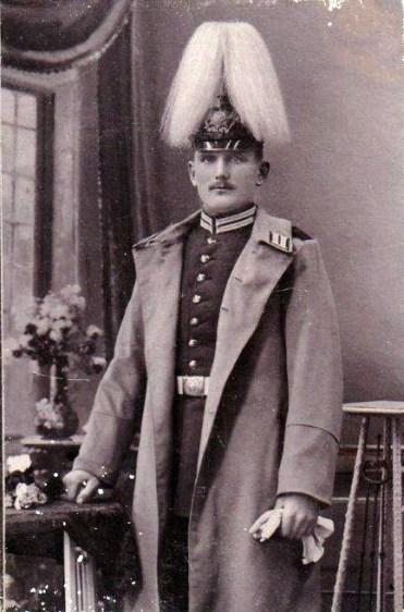 Georges Kuhn