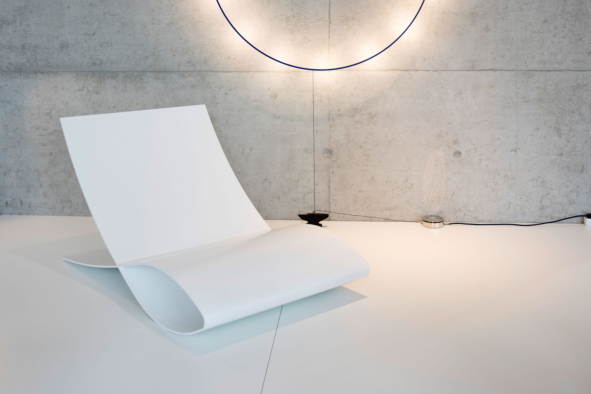 Sessel Modernes Design Interesting Sessel Modern Design