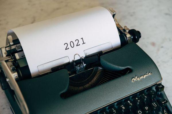 Taxdoo: Elektronische Bescheinigung (RegID) für Onlinehändler voraussichtlich ab Ende 2021 verfügbar