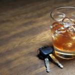 Alkoholverstöße