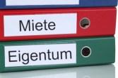 MietvertragKündigungRäumungsverfahrenWEG-VerfahrenWohnungsmangel