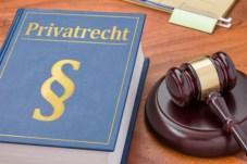 KaufvertragGewährleistungSchadenersatzForderungsmanagement