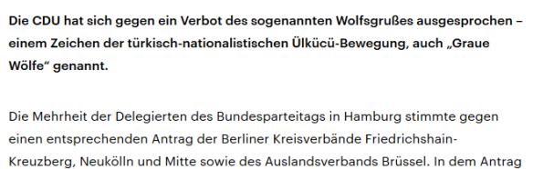 deutschlandfunk-graue-woelfe-cdu