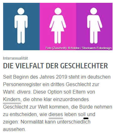 http://rechtschreibkatastrophe.de/wp-content/uploads/2020/04/goethe-institut-feminismus-heute-vielfalt-der-geschlechter-intersexualitaet