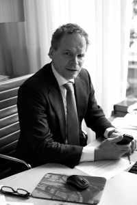 Charles van Rijckevorsel