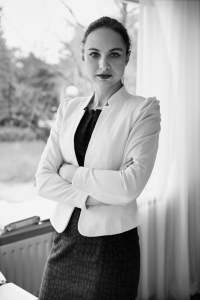 Natasha Konings
