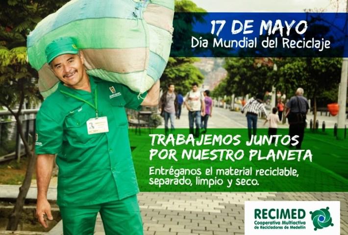 Mailing-Día-Mundial-del-reciclaje