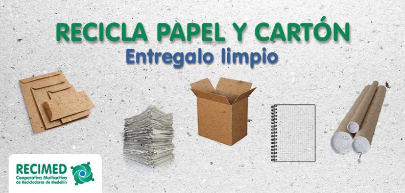 imagen-de-papel-y-carton