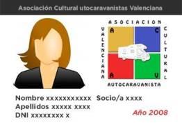 carnet-socia