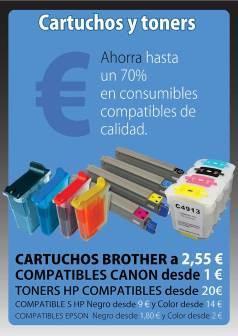 cartel_masink