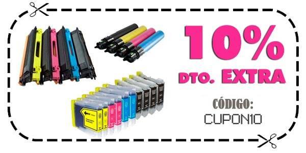 descuento10FEB-masink