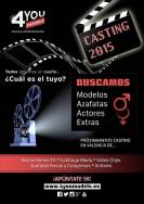 4youmodels Cartel