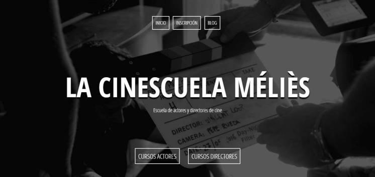 img-lacinescuela-01