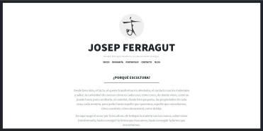 jferragut-screensoot-00