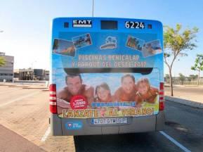 foto-bus-aquaval-00