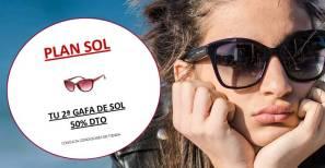 ofertas-nov-PLAN-SOL-2018