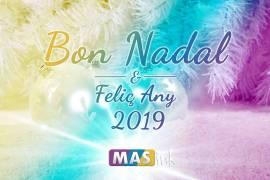 POSTAL-NADAL-2019-00