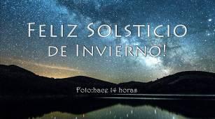 solticio-invierno-2018