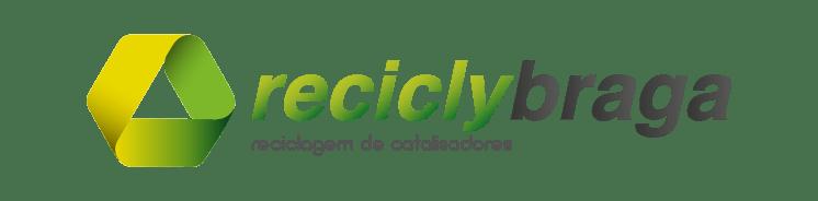 ReciclyBraga