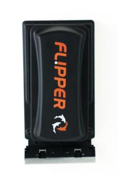 aimant flipper