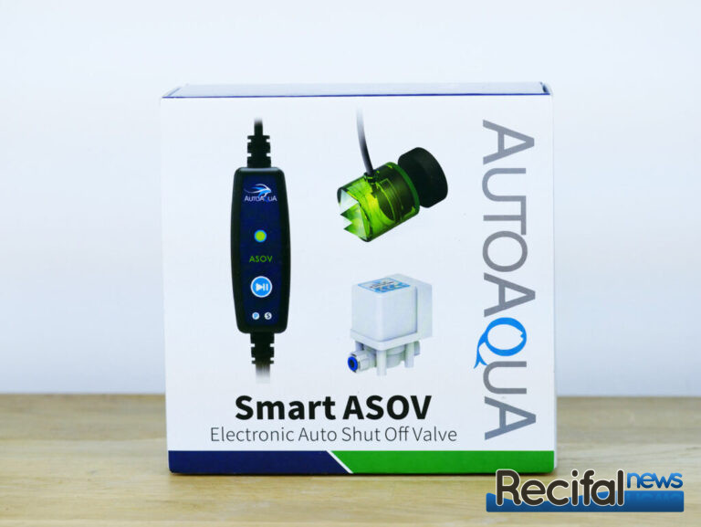 autoaqua-smart-asov-boite