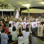 13 de Maio. Arautos do Evangelho. Recife - PE