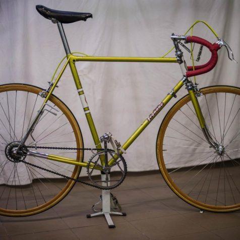 http://recikli.com/2014/11/14/legnano-tipo-roma-1946/