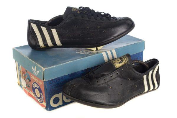 Adidas_Merckx_187